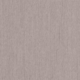 Tissu Sunbrella Solids and Stripes - Lin - Tissus ameublement