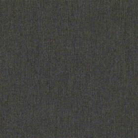 Tissu Sunbrella Solids and Stripes - Flanelle - Tissus ameublement