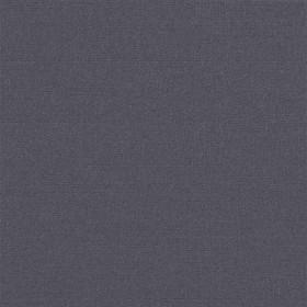 Tissu Sunbrella Solids and Stripes - Ardoise - Tissus ameublement