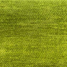 Chenille Froca - Showa 15 Vert Avocat - Tissus ameublement