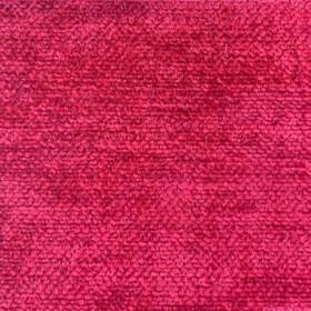 Chenille Froca - Showa 16 Magenta - Tissus ameublement