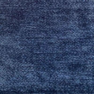Chenille Froca - Showa 27 Bleu violet