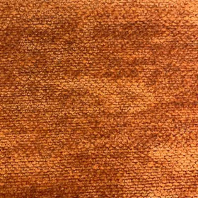 Chenille Froca - Showa 02 Citrouille - Tissus ameublement
