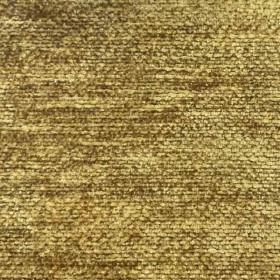 Chenille Froca - Showa 12 Brun beige - Tissus ameublement