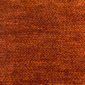 Chenille Froca - Showa 14 Rouille - Tissus ameublement