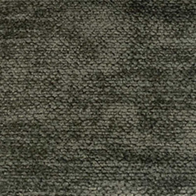 Chenille Froca - Showa 07 Gris Anthracite - Tissus ameublement