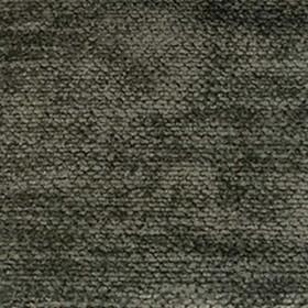 Chenille Froca - Showa 07 Gris Souris - Tissus ameublement