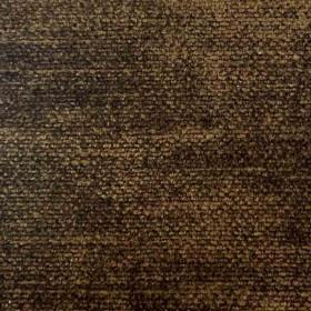 Chenille Froca - Showa 04 Marron Foncé - Tissus ameublement