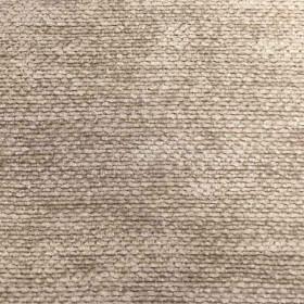 Chenille Froca - Showa 06 Beige Nacré - Tissus ameublement