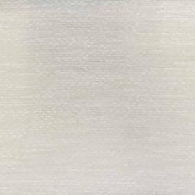 Chenille Froca - Showa 09 Blanc - Tissus ameublement