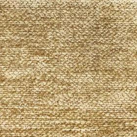 Chenille Froca - Showa 20 Beige - Tissus ameublement