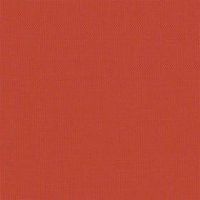 Tissu Sunbrella Premium - Paprika - Tissus ameublement