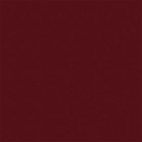 Tissu Sunbrella Premium - Burgundy - Tissus ameublement