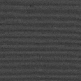 Tissu Sunbrella Premium - Carbon - Tissus ameublement