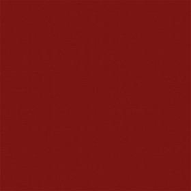 Tissu Sunbrella Premium - Paris Red - Tissus ameublement