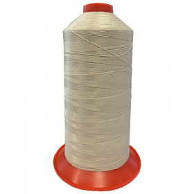 Bobine de fil Beige SERAFIL N°40 - 5000 ml - 779 - Mercerie