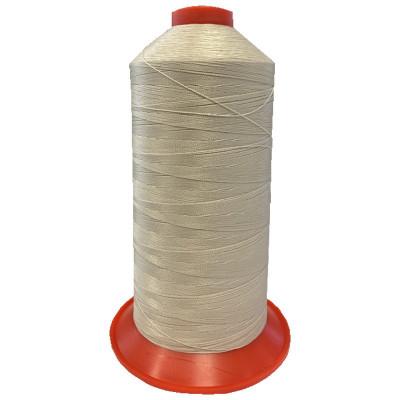Bobine de fil Beige SERAFIL N°40 - 5000 ml - 779