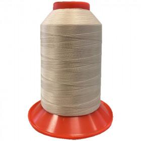Bobine de fil Serafil fin 120/2 - 5000m - 779 Beige