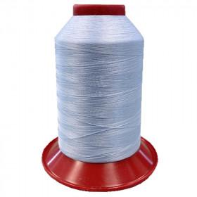 Bobine de fil Serafil fin 120/2 - 5000m - 271 Bleu clair