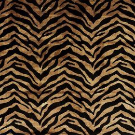 Tissu Casal - Collection Animal - Africa - Savane- 140 cm