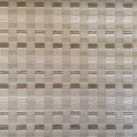 Tissu Casal - Collection Sangria - Ivoire- 140 cm