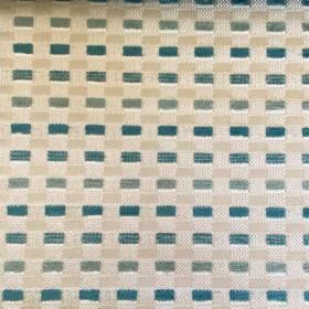 Tissu Casal - Collection Sangria - Menthe- 140 cm