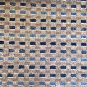 Tissu Casal - Collection Sangria - Océan- 140 cm