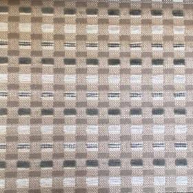 Tissu Casal - Collection Sangria - Souris - 140 cm