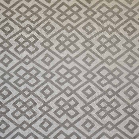 Tissu Casal - Collection Chalco - Argent - 143 cm