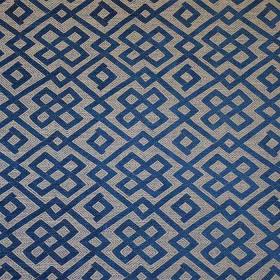 Tissu Casal - Collection Chalco - Calypso - 143 cm