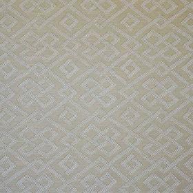 Tissu Casal - Collection Chalco - Ivoire - 143 cm