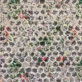 Tissu Casal - Collection Passion - Beige - 138 cm