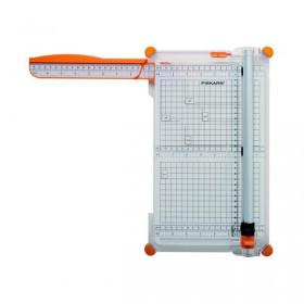 Massicot Surecut Plus 30 cm (A4) FISKARS 4560