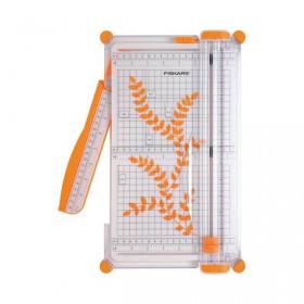Massicot portable SureCut Grand format 30 cm A4 FISKARS - Mercerie