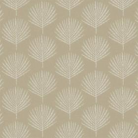 Tissu Scion Collection Esala - Ballari Hopsack - 138 cm