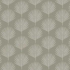Tissu Scion Collection Esala - Ballari silex 138 cm