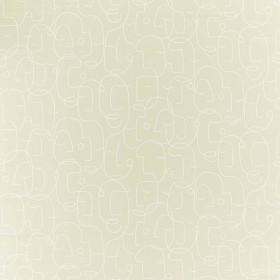 Tissu Scion Collection Esala - Epsilon Mastic 138 cm
