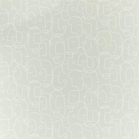 Tissu Scion Collection Esala - Epsilon Ombre 138 cm