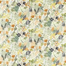 Tissu Scion Collection Esala - Esala gelato 140,5 cm