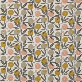 Tissu Scion Collection Levande - Blomma - 137 cm