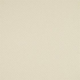Tissu Scion Collection Metsa - Bouleau- 141 cm