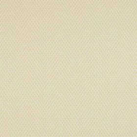 Tissu Scion Collection Metsa - Limonade - 141 cm