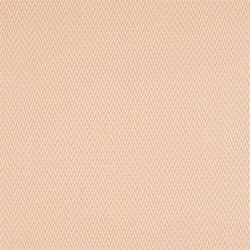 Tissu Scion Collection Metsa - Satsuma - 141 cm