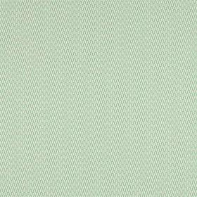 Tissu Scion Collection Metsa - Lézard - 141 cm