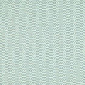 Tissu Scion Collection Metsa - Pacifique - 141 cm
