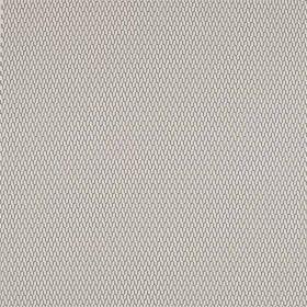 Tissu Scion Collection Metsa - Acier - 141 cm