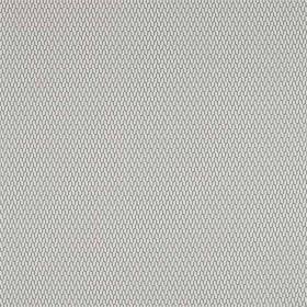 Tissu Scion Collection Metsa - Encre - 141 cm