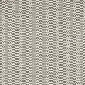 Tissu Scion Collection Metsa - Réglisse - 141 cm