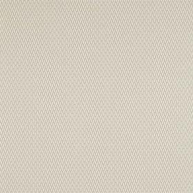 Tissu Scion Collection Metsa - Chanvre - 141 cm