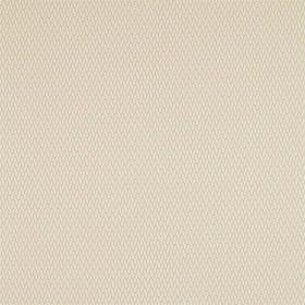 Tissu Scion Collection Metsa - Rafia - 141 cm